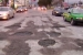 453655_im3e3_ft_baches_imgVideo-info7