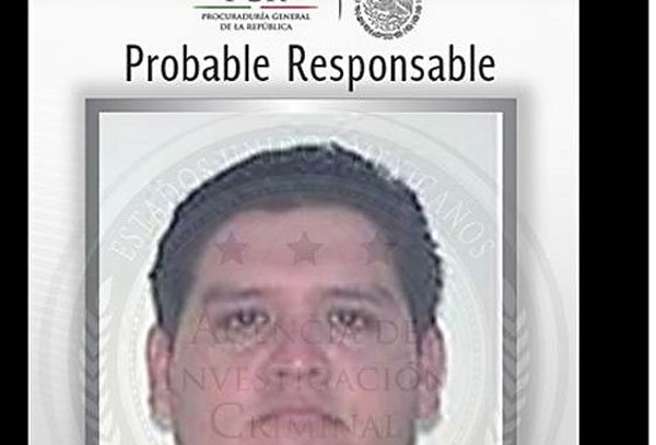 El Gil: possible key in the Iguala case.