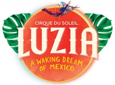 Luzia, inspired by Mexico.