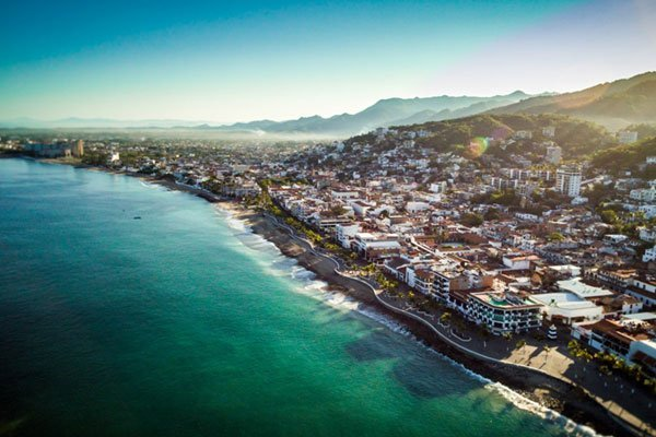 Mexican Tourism It S Time For A New Strategic Focus Says