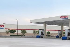 costco_gasolinera2