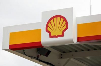 Shell and Mobil, coming soon.