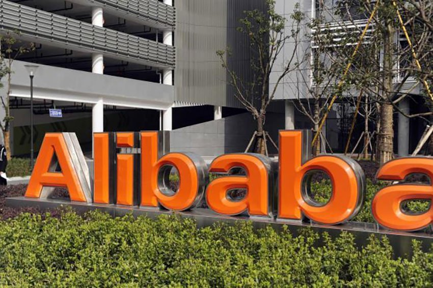 Mexican firms will be able to list products on Chinese e-commerce site Alibaba.