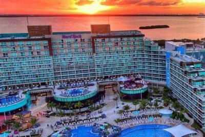 Proposed Hard Rock hotel faces a court challenge.