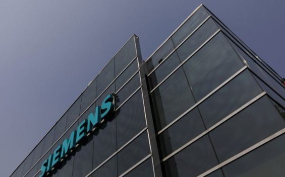 Siemens: more investment in Mexico.