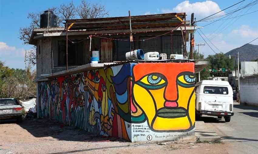 murals-5