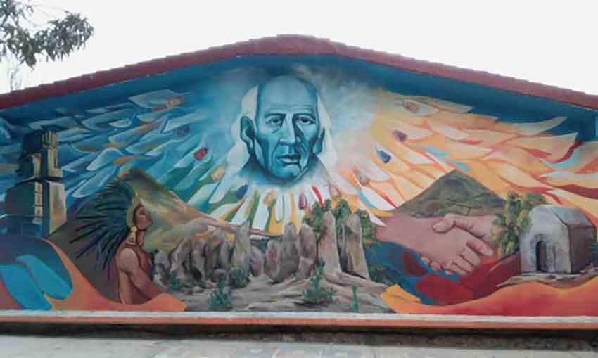 murals-8