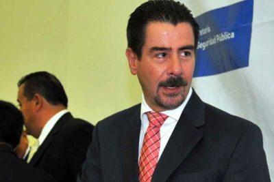 Cabeza de Vaca: two warring gangs behind homicides.