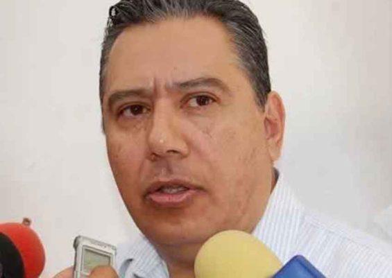 Prosecutor Ontiveros: victims' statements taken.