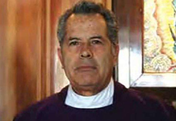 The body of Fabila Reyes was found Tuesday.