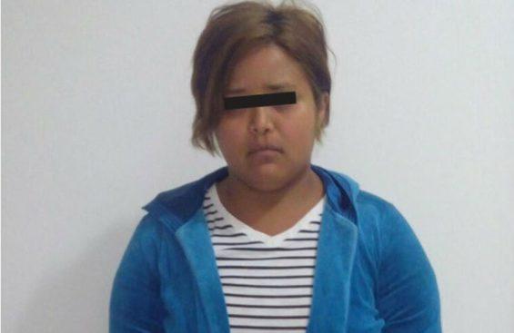 Murder suspect Padrón.