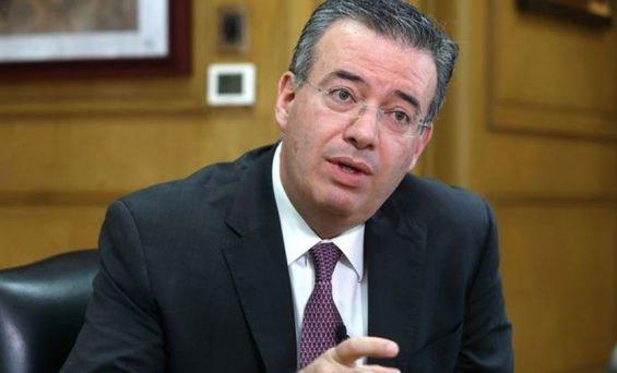 Díaz de León: attack was 'a watershed.'