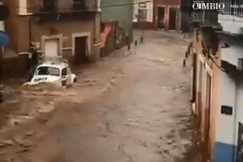 floods4