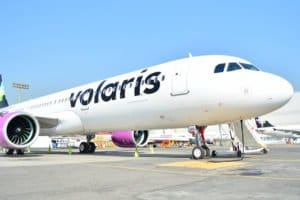 Low-cost carrier announces new domestic routes.