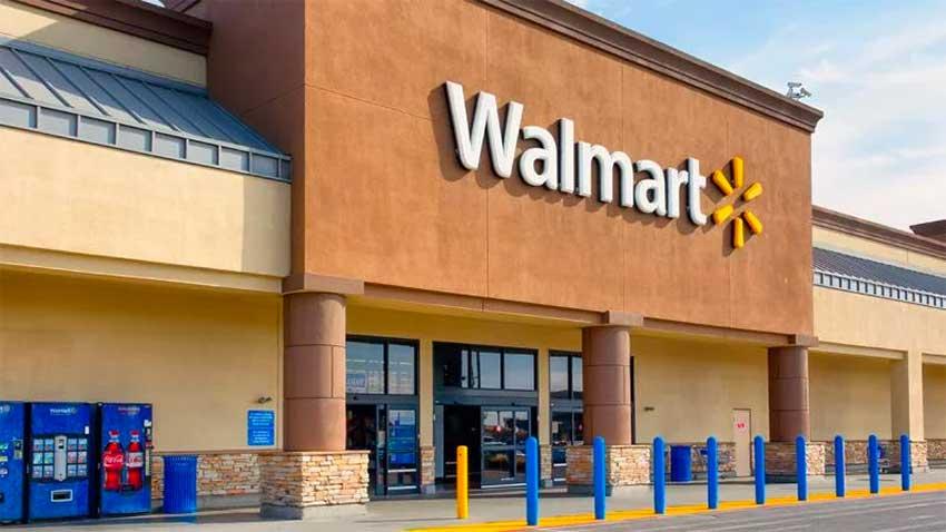 Walmart gas stations opening soon.