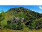 18sm2-Ceboruco-Crater-best