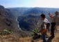 5—View-of-Santiago-River-Canyon
