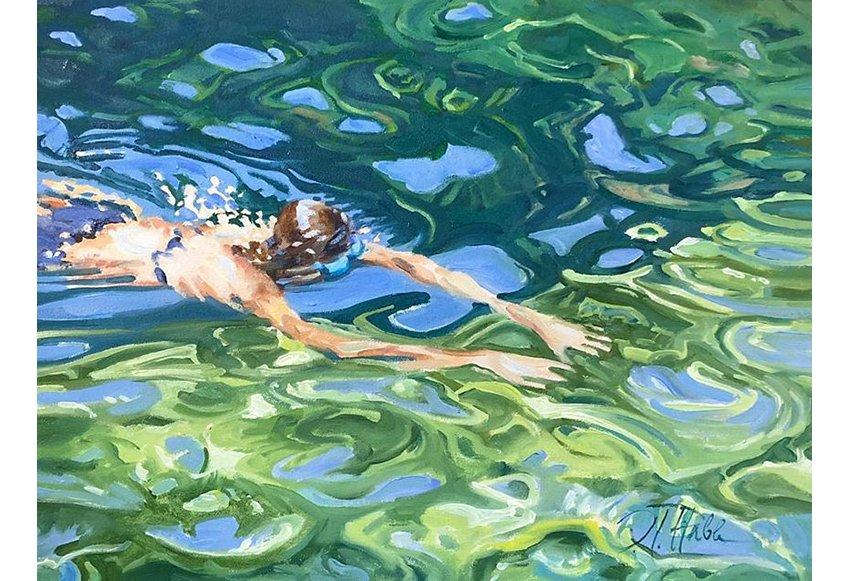 13-sm-Nadando-en-Eden
