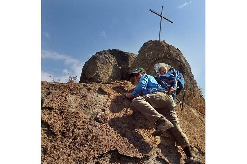 19Ruins-Pyramid-Peak