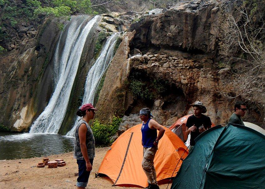 1Aquetzalli-Comala-camping-005
