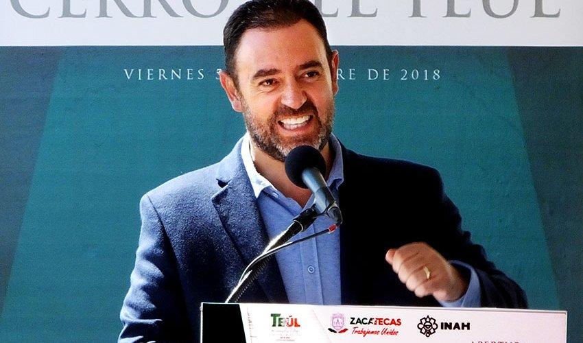 2a2-sm-Zacatecas-Gov-Aljejandro-Tello