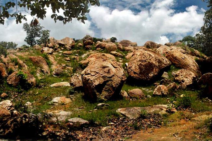 5dd2-Round-Boulders
