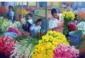 7-Oaxaca-flower-market