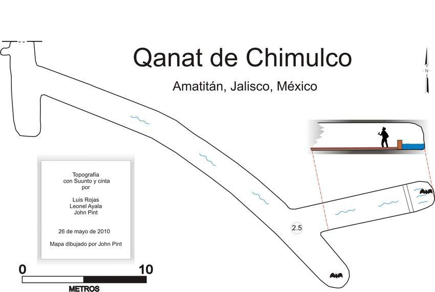 10sm-Chimulco-Qanat-map