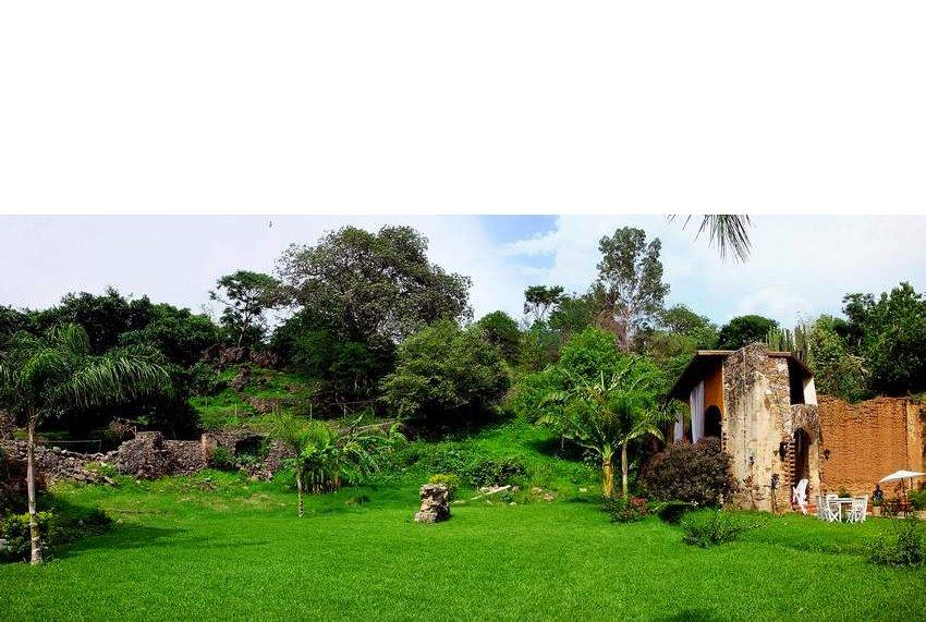 5GR-Chimulco-Ruins