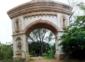 6-GR-Ardillero-Arch