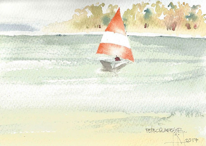 6-sm-Boat-Painting-by-Pepe-Olivares