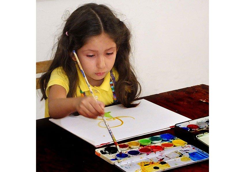 9-sm-Pensive-kid-painting