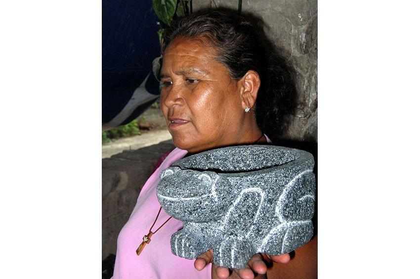 1–aa-Senora-Cocula