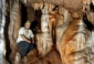 13—Noe-Gutierrez-en-Cueva-Monos