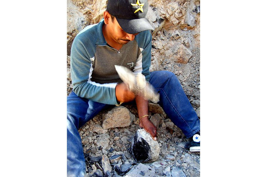 5–I-see-a-molcajete-in-here