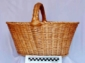8—basket-made-willow-twig-L-cuitzeo-basin