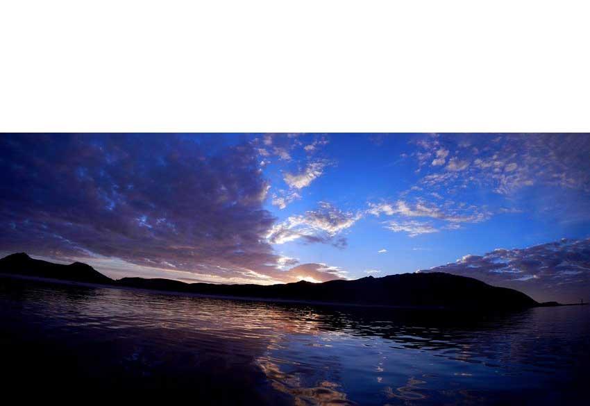 7—Dawn-breaks-at-San-Francisco-Island