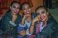Dancers-at-Gala-Dinner