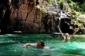 2—At-Tamara-Swim-in-Paradise