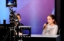 5—Newscaster-on-TV-850