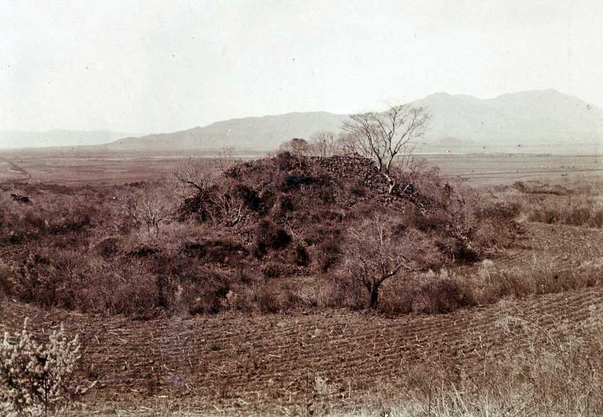9—Largest-mound-of-Guaxi-Monton