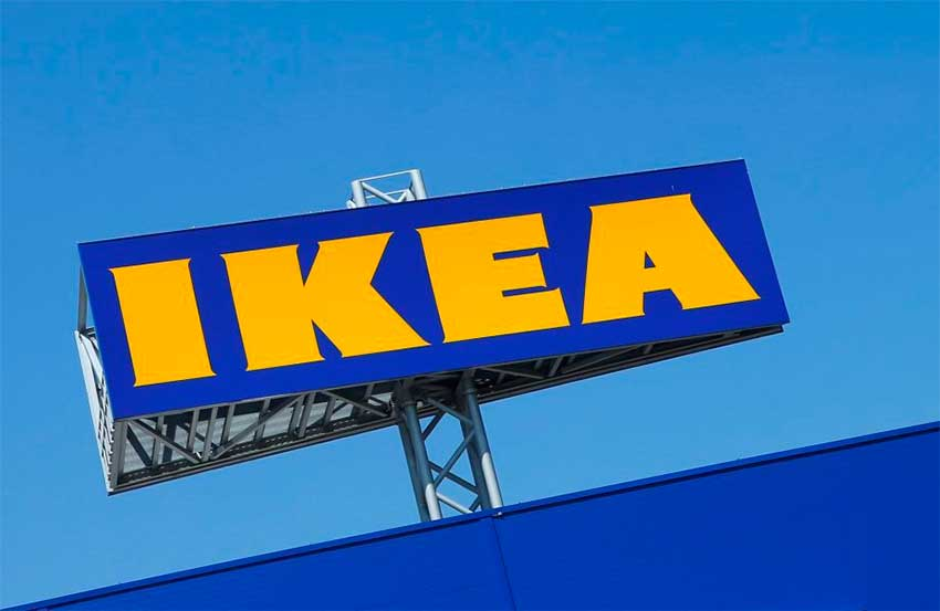 three cities top ikea 39 s list of possible store locations. Black Bedroom Furniture Sets. Home Design Ideas