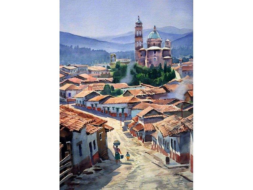 10—Jorge-Monroy-Tapalpa-Jalisco