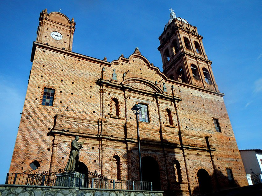 11—Our-Lady-of-Guadalupe-church