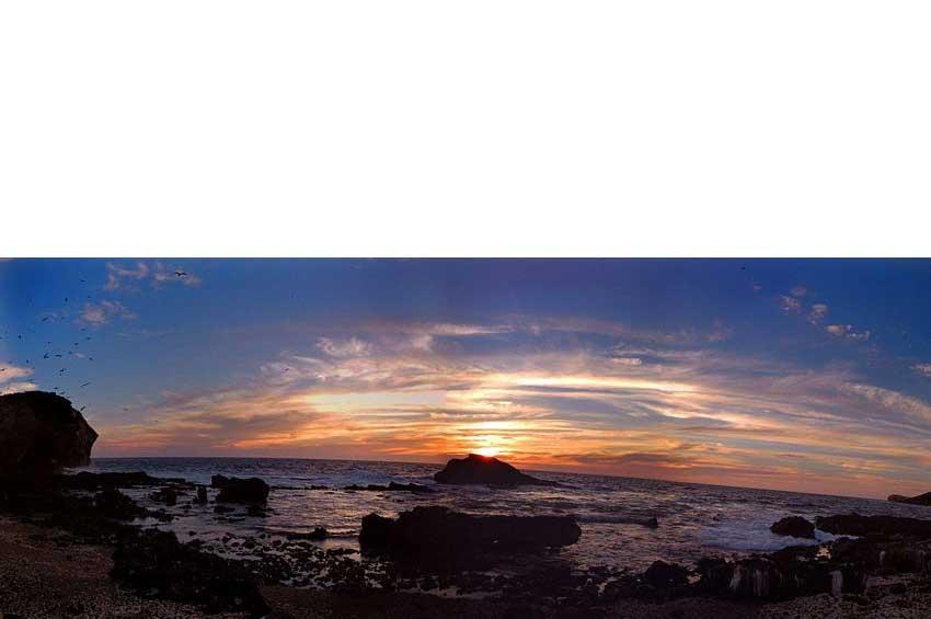 12—thb-sunset2