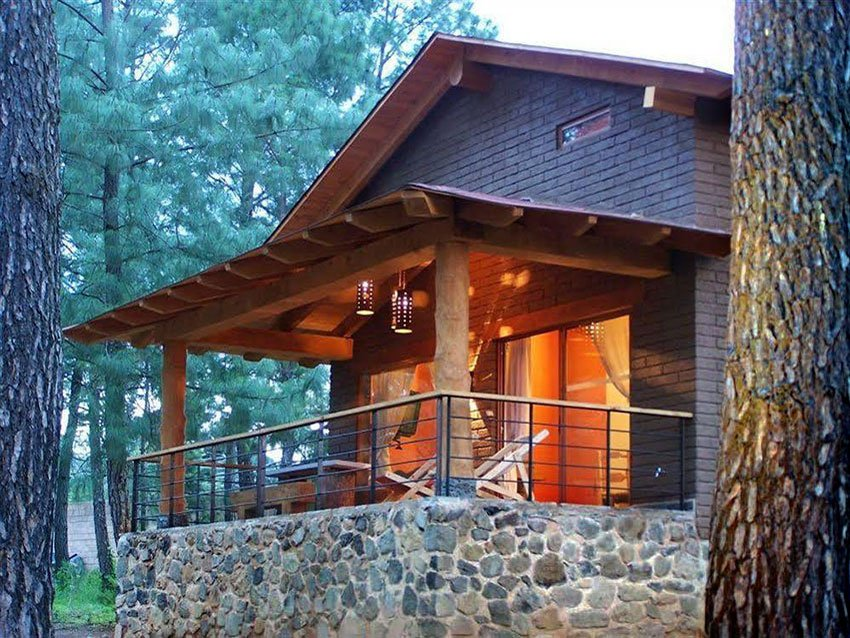 3—Cabin-Cabanyas-Monterra