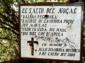 5—el-Salto-Warning-sign