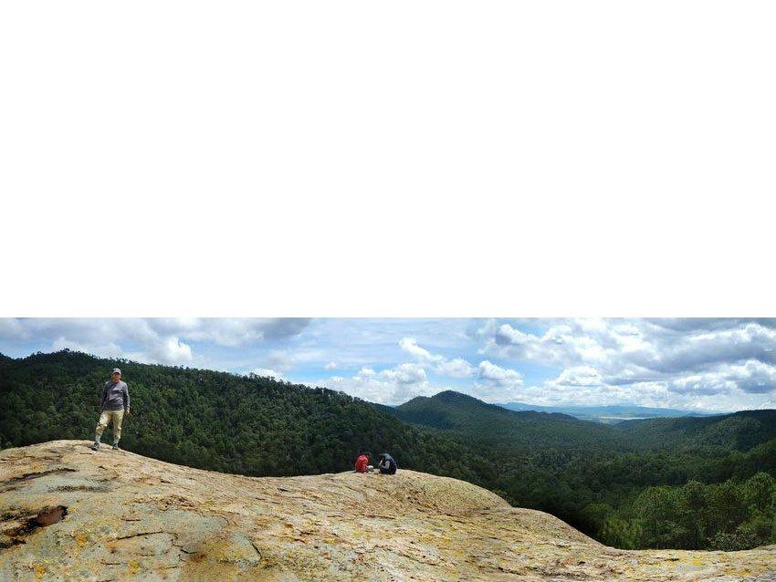 8—GR-Piedra-Gorda-Panorama