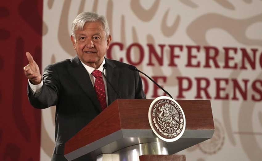 Appointments give AMLO more control, critics warn.