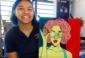 10—-MND-Art-Teacher-Monica-Acosta